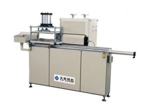 End-Milling Machine for Aluminum Window and Door pictures & photos