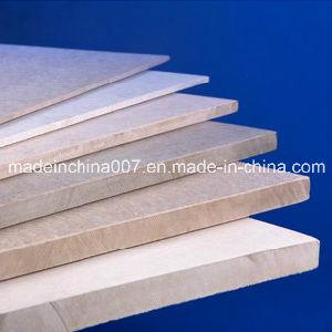 Fiber Cement Board Internal Wall Panel Cement Sheet 8mm, 10mm pictures & photos