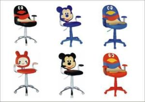 Children Chair Furniture - 2