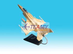 Fighting Falcon (F-16)