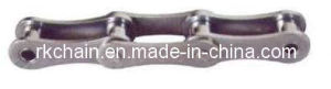 Double Pitch Conveyor Chain (C2062H) pictures & photos