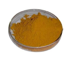 Basic Yellow 2 (Auramine O)