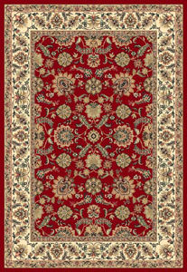 High Density Wilton Carpets (HEAT SET)