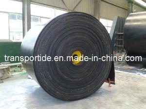 Heavy Duty Mining Conveyor Belt pictures & photos