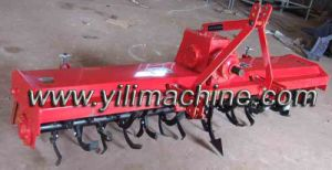 2500mm Rotary Cultivator, Rotavator, Stubble Rotary Tiller, 1gn-250 pictures & photos