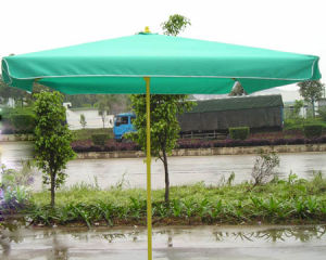 Square Sun Umbrella(TYS-0009)