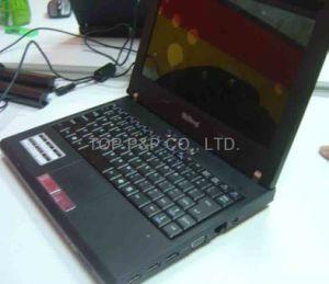 10.2 inch Mini Laptop (T30)