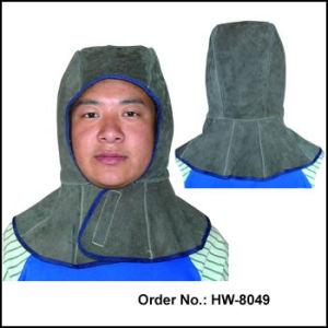 Full Protective Hood