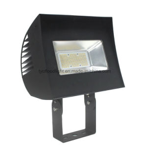 IP65 UL, Ce, RoHS Approved 150W LED Floodlight pictures & photos