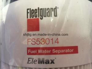 Fs53014 Fuel Water Separator for Cummins Fleetguard pictures & photos