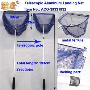 Fishing Telescopic Landing Net