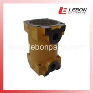Oil Cooler Ass′y for Caterpillar (7N0165 7S6394)