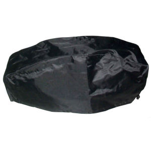 Winch Cover for ATV/4WD pictures & photos