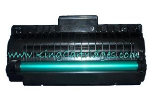 Toner Cartridge SCX4300 for Samsung