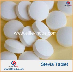 Stevia Dispenser Tablet pictures & photos