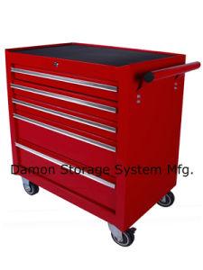Roller Cabinet (MTC2605)