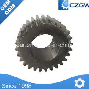 High Precision Customized Transmission Gear Planetary Gear for Construction Machinery pictures & photos