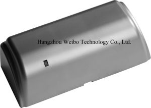 Microwave Sensor with Low Price pictures & photos