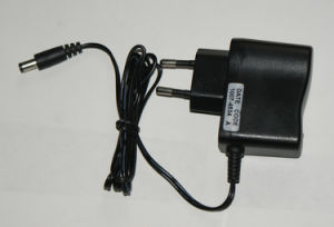 7.2V Li-ion Battery Charger/18650 (RL0508s(VDE))
