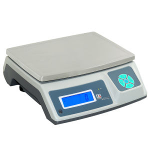 Simple Weighing Scale (ACS-C)