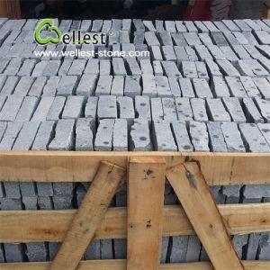 Cheapest Natural Patio Paver Cobble Stone For Driveway, Landscape, Paving