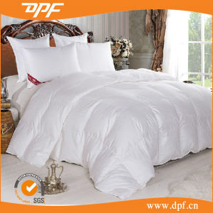Polyester Comforter (DPF060911) pictures & photos