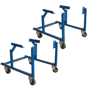 1000 LBS Engine Stands (JJ053)
