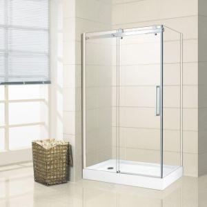 Shower Cabin - 4 (HC139)
