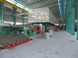 4400/450mpm Corrugated Paper Manufacturing Machine Production Line (4400/450)