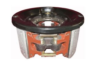 High Quality and Reasonable Price Truck Drum Brakes