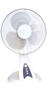 Table Fan (FF-42AM)
