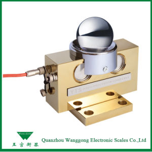 High Accuracy Load Cells for Weighing Scale pictures & photos