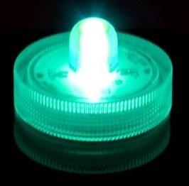 Mini LED Light (LL-Teal)