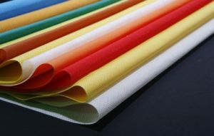 Nonwoven (NFM-1117) pictures & photos