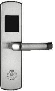 Mifare Card Lock (EL226C-SS)