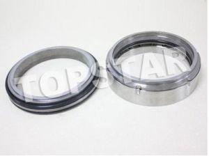 Mechanical Seals (TTL-120 mm)
