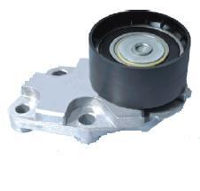 Belt Tensioner and Pulley with ISO and Ts Approved for Buick (RAT2290) pictures & photos