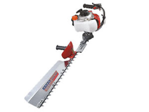 Single Blade Hedge Trimmer (HT230C) with CE, GS pictures & photos