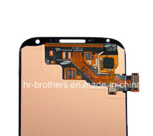 LCD Touch Screen for Samsung S5 Phone Accessories pictures & photos
