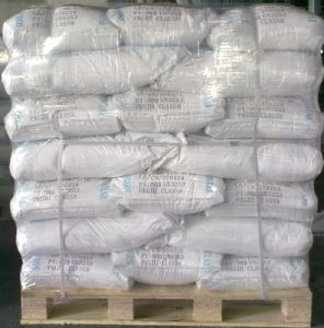 Sodium Metasilciate Pentahydrate