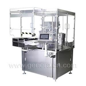 Filling Machine (GZS 50-2N)