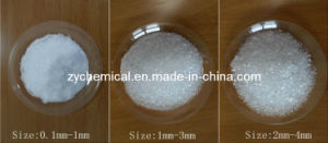Magnesium Sulphate, Used in Stock Feed Additive Leather, Dyeing, Paper Making, Pigment pictures & photos