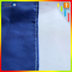Flying Bunting Fabric Outdoor Advertising Banner pictures & photos