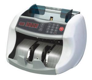 KT-5100 Money Detector
