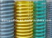 PVC Screw Hose (1 inch to 8 inch) pictures & photos