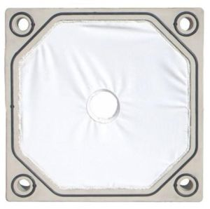 PP 630x630 Cgr Type Filter Plate pictures & photos