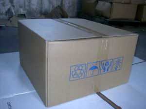 High Quality E425 Glucomannan Konjac Gum Manufacturer pictures & photos
