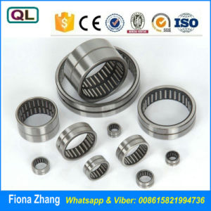 All Types Bearings Flat Cage Needle Roller Bearings pictures & photos