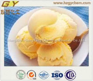 Best Quality Wholesale Emulsifiers Propylene Monostearate Pgms E477