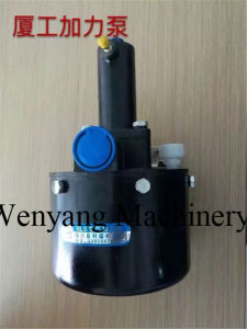 Lonking Xgma Sem 5ton Wheel Loader Spare Parts Brake Pump pictures & photos
